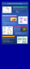 RSSE2007 ImperialCollege poster-7a 50dpi.png
