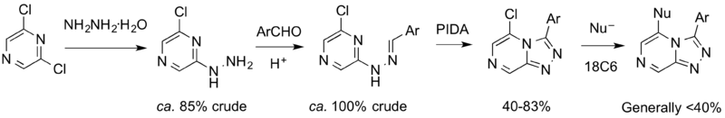 File:Ubels Core Synthesis.png