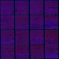 Thumbnail for version as of 06:54, 27 September 2006