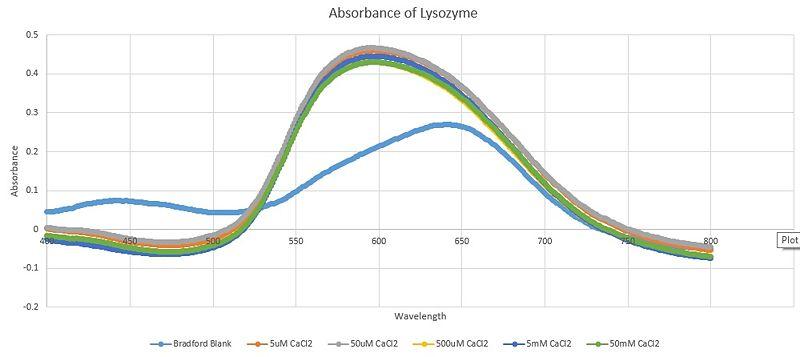 File:Graphic of Bradford Lysozyme.jpg