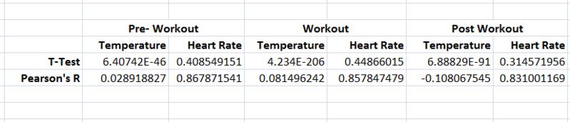 File:InferentialStatistics.jpg