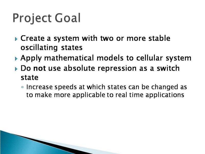File:PSUiGEM2007ProjectProposalBiSeptStableOscillatorSlide5.JPG