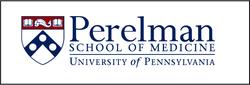 UPenn logo