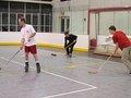 TGIFhockey 0018.JPG
