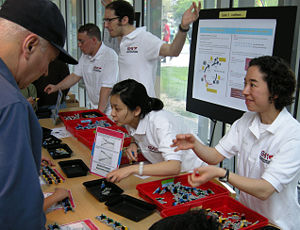 Cambridge Science Festival 2011 1.JPG