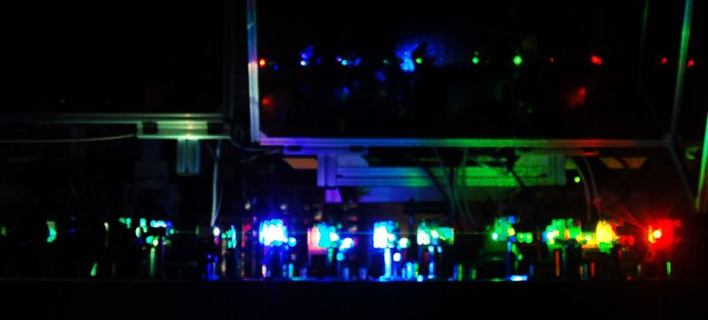 File:Laser X 8 on-1.png
