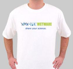 OWW tshirt.jpg