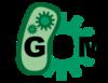 Igem-logo-150px.png