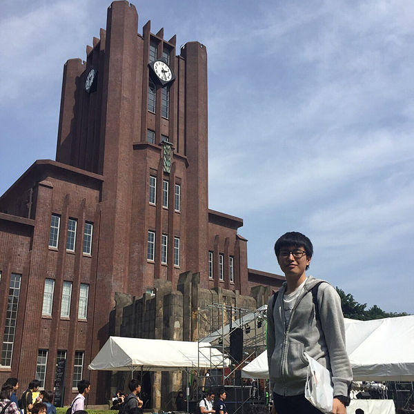 File:Kokiyoshimoto3.jpg