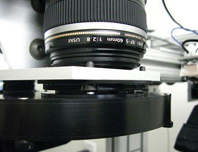 Macroscope fw coupling 1 med .jpg