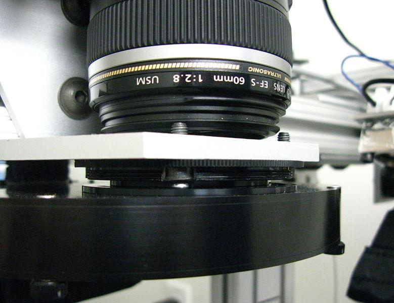 File:Macroscope fw coupling 1 med .jpg