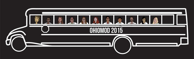 File:Team02ohiomod2015.jpg