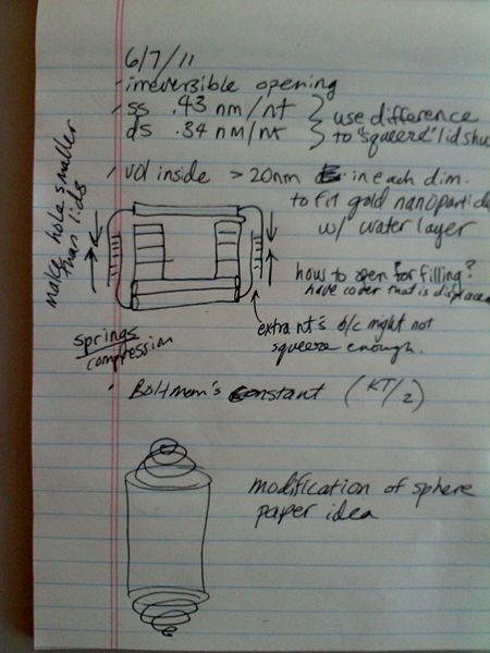 File:6-7-11 notes 1.jpg