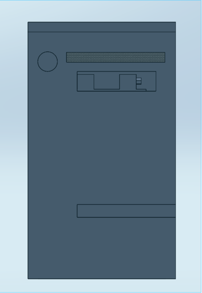 File:BME201811FrontView.png