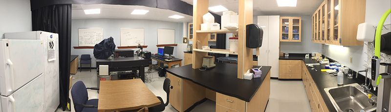 File:Lab Space 2015.JPG