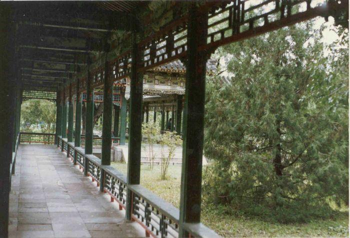 PKU Long Corridor.jpg