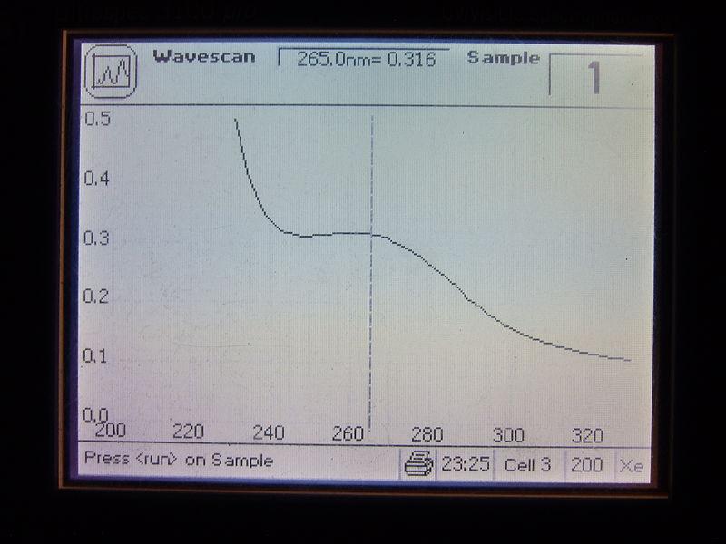 File:SAP A6 280 scan.JPG