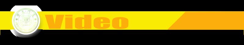 File:Vedio bar.png