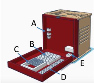 BME PCRDesign OpenLabel.jpg