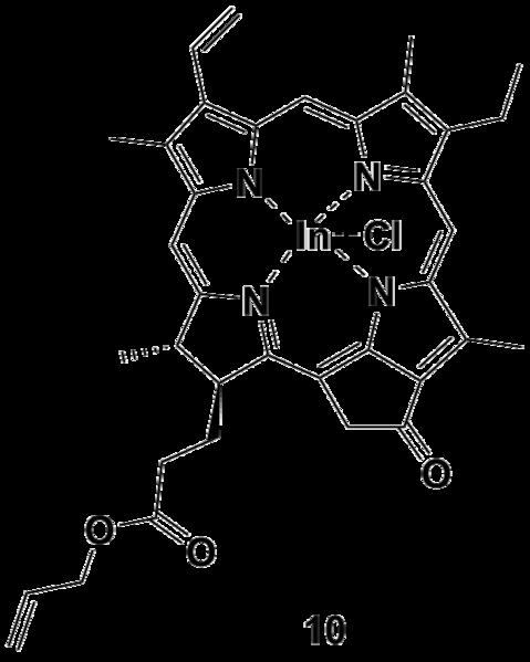 File:Biomod Aarhus Chem Photo10.png