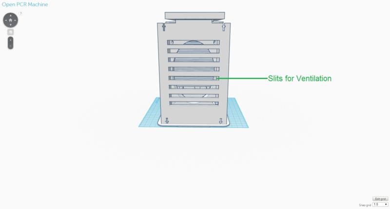 File:Lab 6 OpenPCR Machine Design Back.PNG