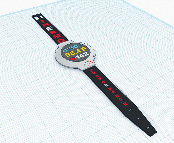File:Watch design with logo.jpg
