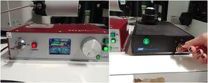 LaserController.jpg