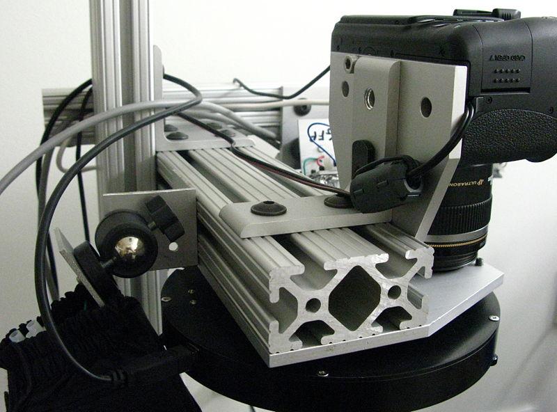 File:Macroscope cam-fw-lamps 1 back.jpg