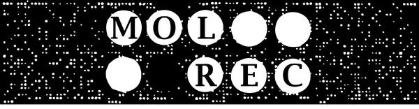 MolRec-Logo.jpg