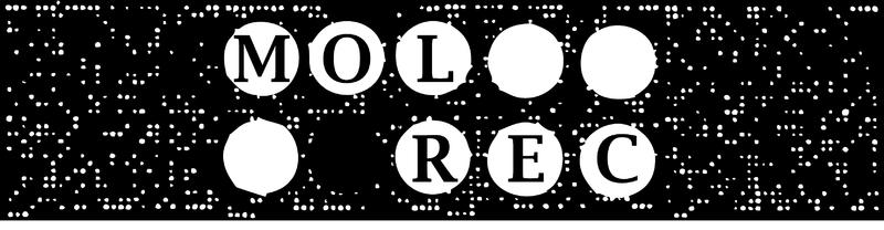 File:MolRec-Logo.jpg