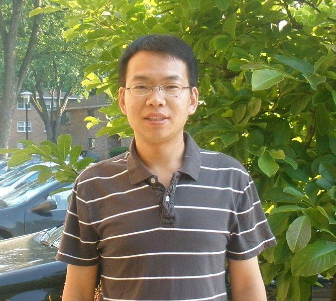 File:Photo Peng.jpg