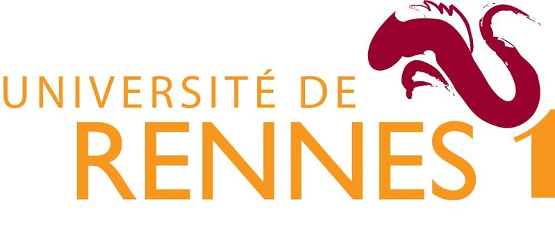 File:Logo-ur1.jpg