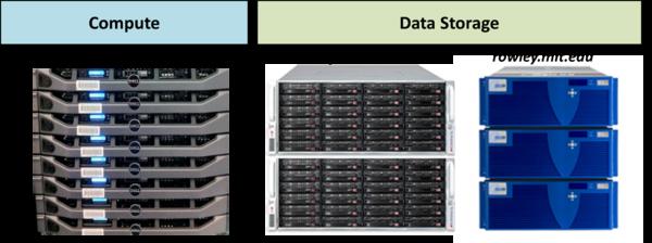 BMC servers.png