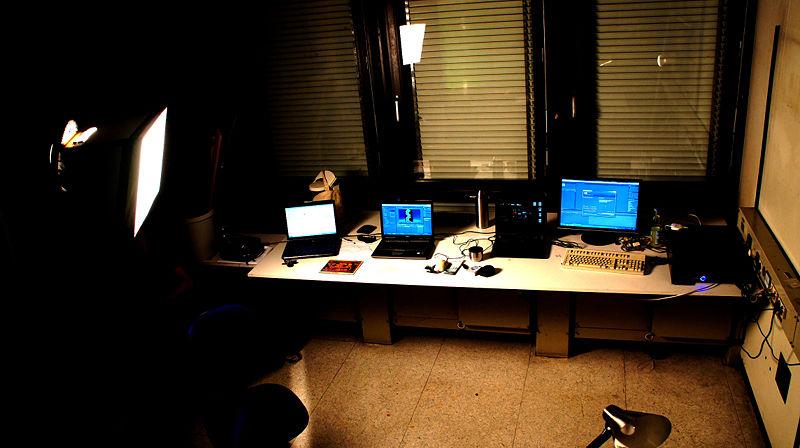 Lab Studios 2.jpg