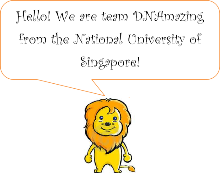 File:DNamazing hello.png