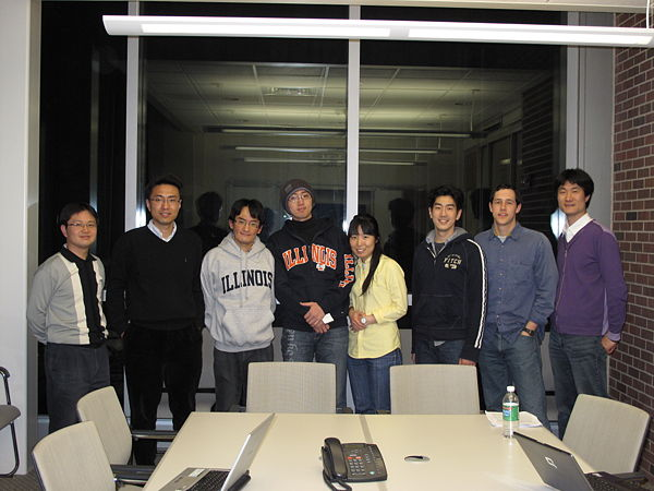 Jin_lab_members_Feb_20010