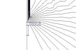 Short needle.JPG