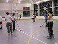 TGIFhockey 0022.JPG