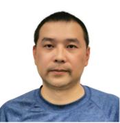 Weijun Yi.png