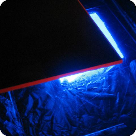 Acrylic Edge Fluorescence.jpg