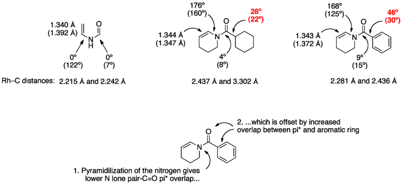 File:Bond Angles Figure.png