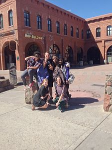 Lab picture in Flagstaff.jpg
