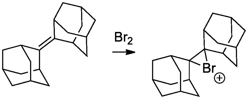 File:Trapped Bromonium Ion.png