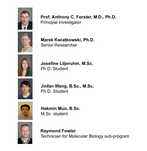 File:20160417 Forster lab members.png