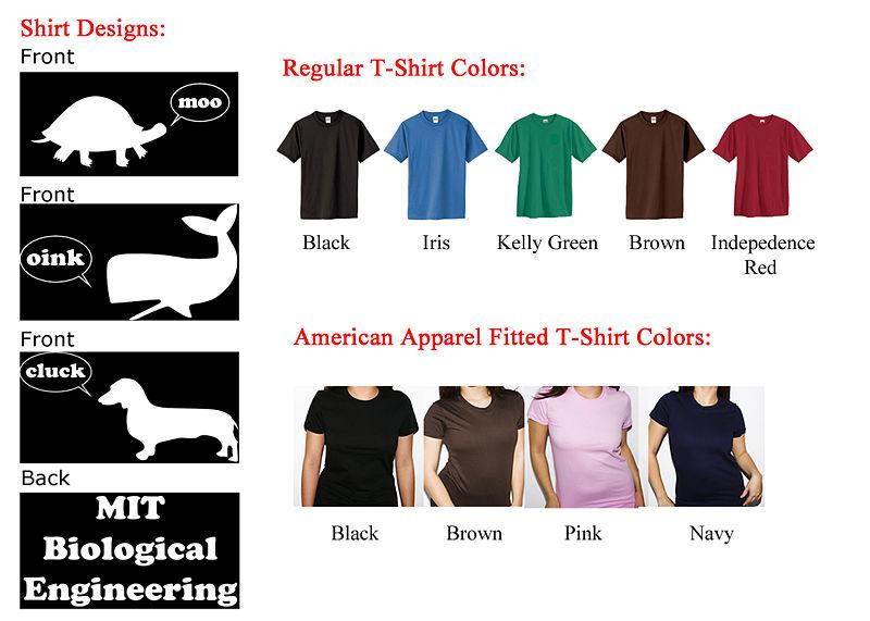File:BE 2008 T-shirt Colors.jpg