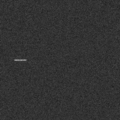 Thumbnail for version as of 17:29, 2 March 2010