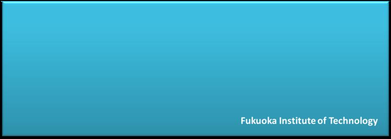 File:Fukuokakakaka.png