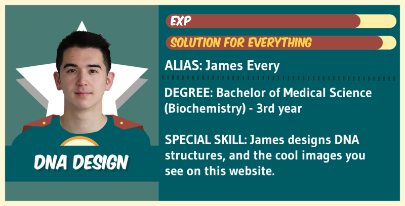 File:Injectimod James.png