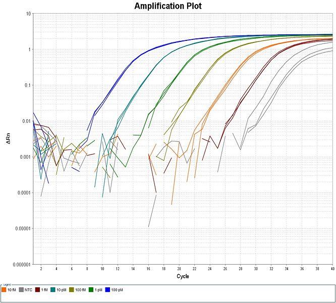 File:Library qPCR example amp-plot1.jpg