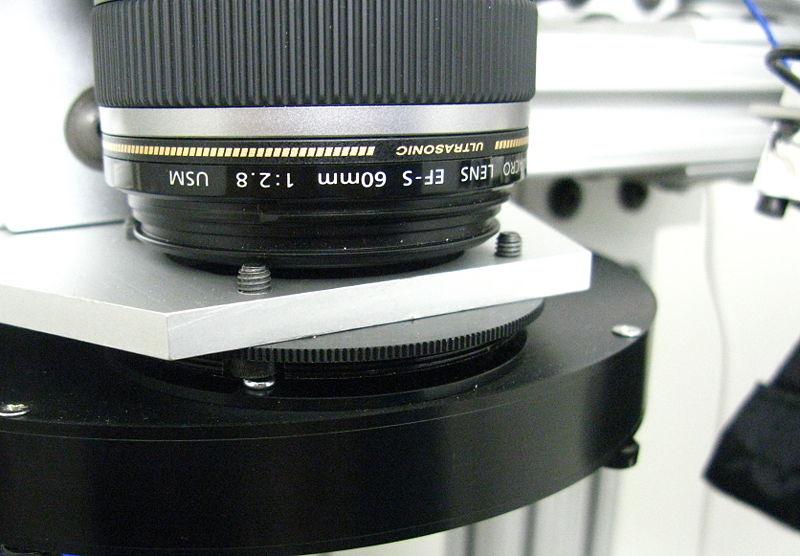 File:Macroscope fw coupling 1 high.jpg